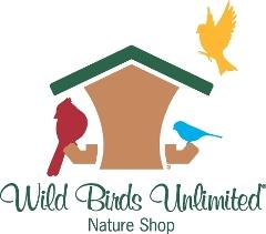 logo-wbu-stacked-2