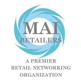 mai-retailers