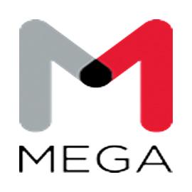 mega-group-canada