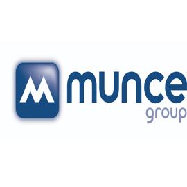 munce-group