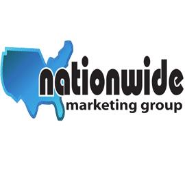 nationwide-marketing-group