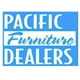 pacific-furniture-dealers
