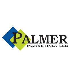 palmer-marketing