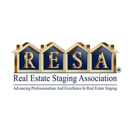 real-estate-staging-association