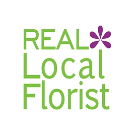 real-local-florist