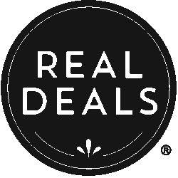 Real Deals New Logo