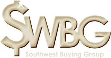 swbg-logo