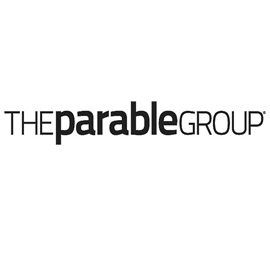 the-parable-group