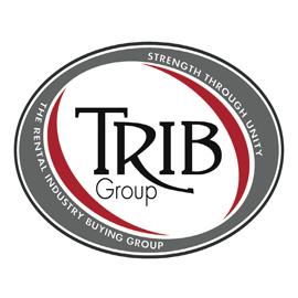trib-group